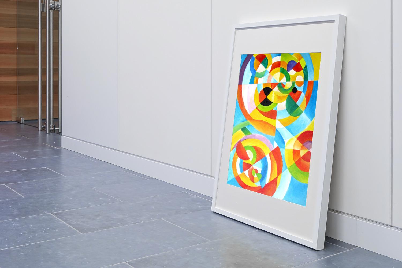 peintures-rythme-sans-fin-tableau-geome2
