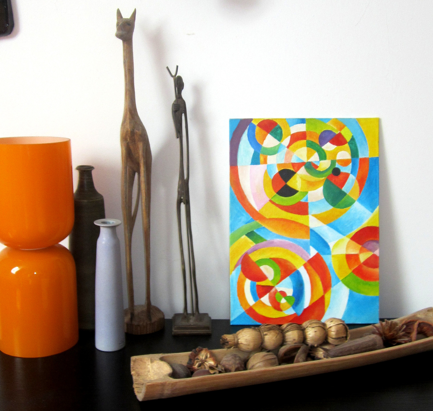 peintures-rythme-sans-fin-tableau-geome4