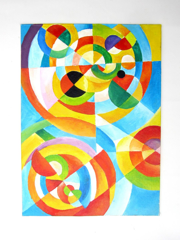 peintures-rythme-sans-fin-tableau-geome5