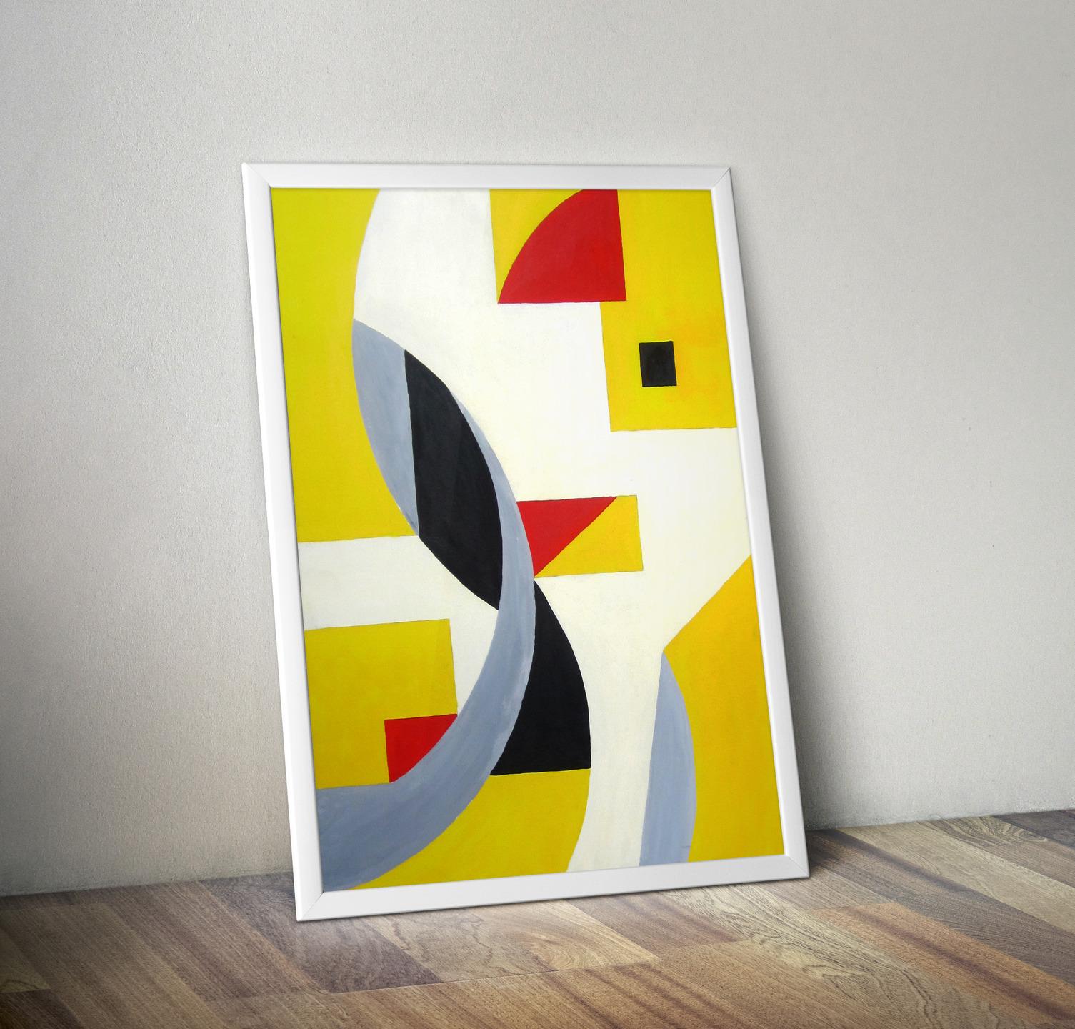 peintures-yellow-block-grand-tableau-abst1