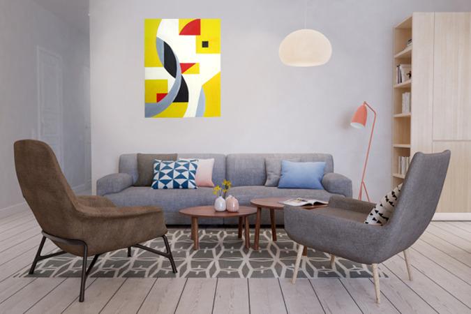 peintures-yellow-block-grand-tableau-abst2