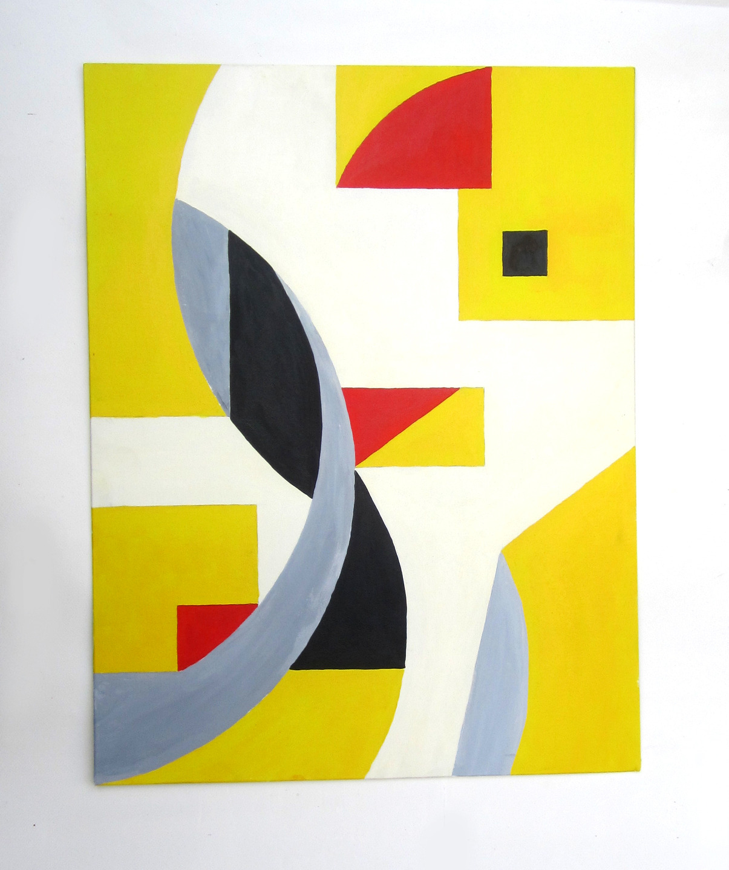 peintures-yellow-block-grand-tableau-abst4