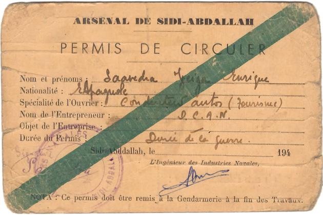 permis1