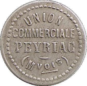 peyriac1