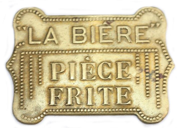 piece-frite4