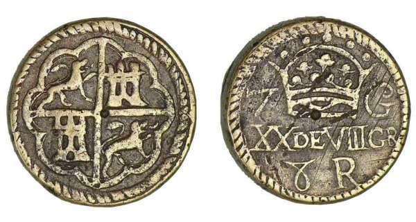 poids-monetaire-espagne-reales