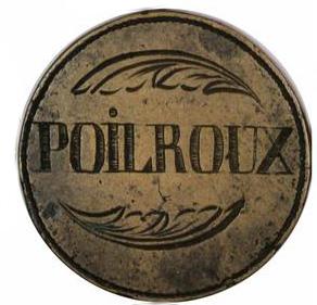 poilroux2