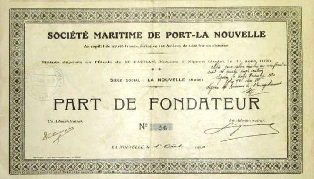 port-nouvelle1