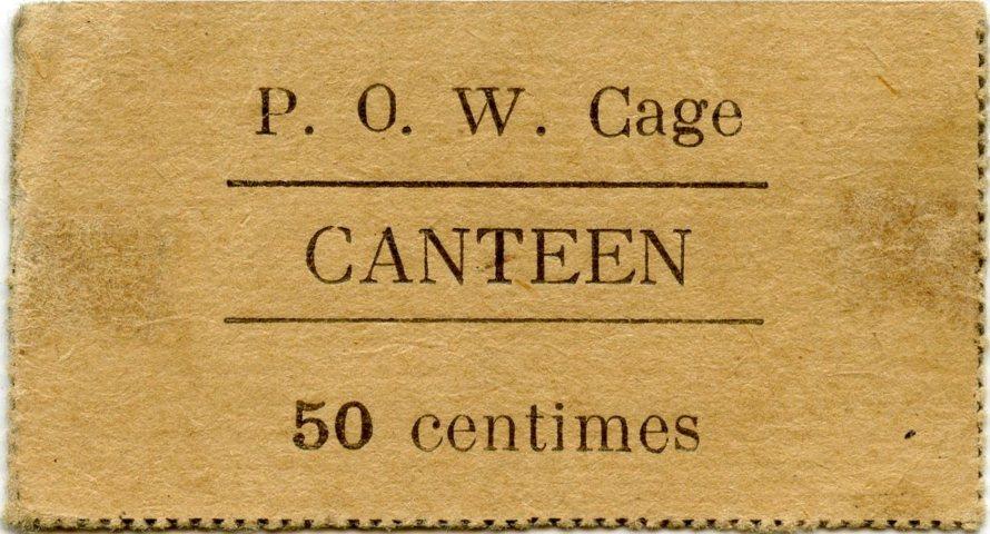 powcage3