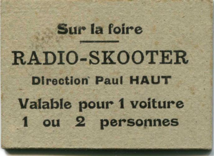 radioskooter-2