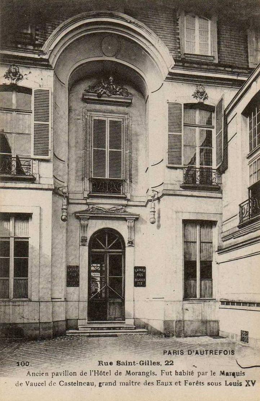 rue-stgilles