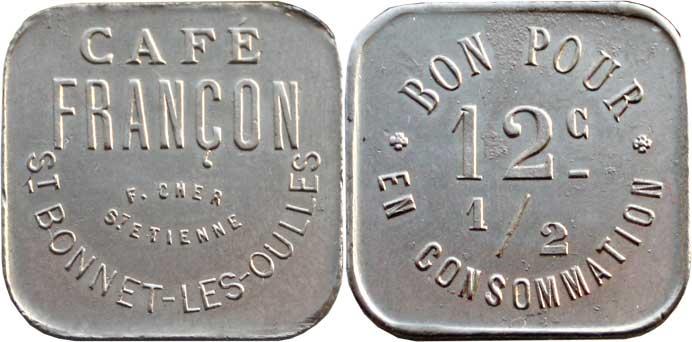 saintbonnet1212c