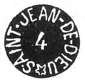 saintjeandedieu4