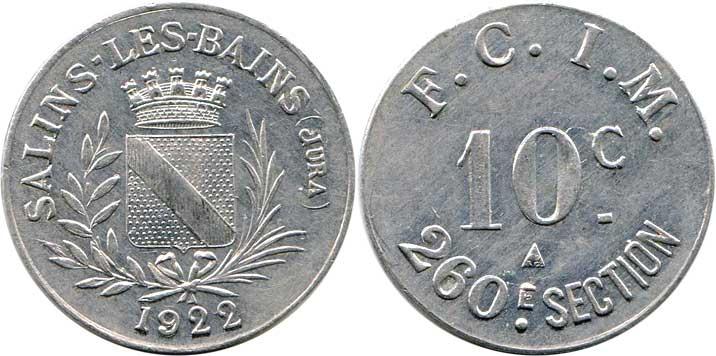 salins102