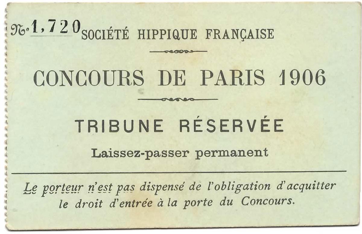 shf-1906