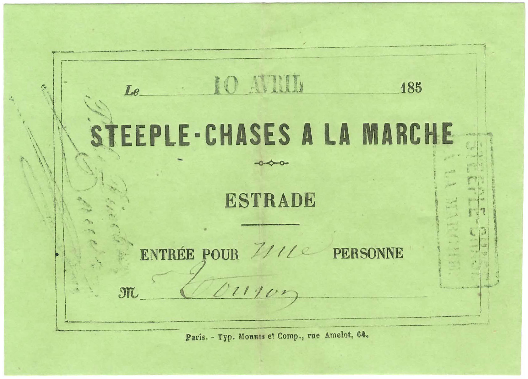 steeple-chases1