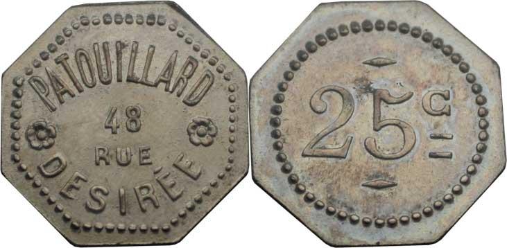 stetiennep151