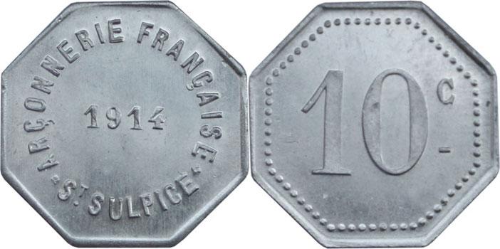 stsulpice104