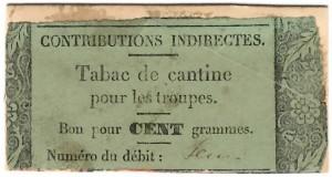 tabac1