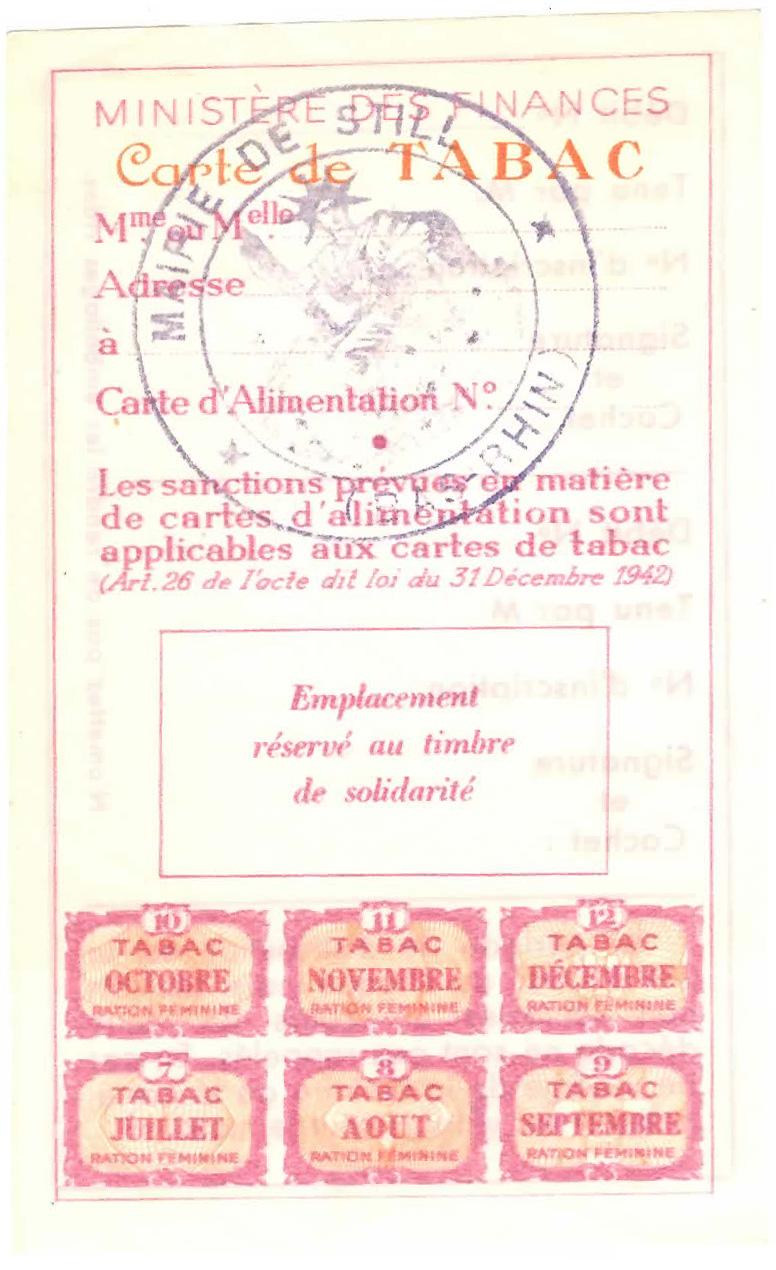 tabac110
