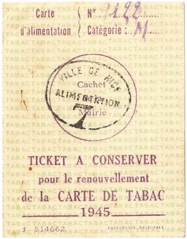 tabac117