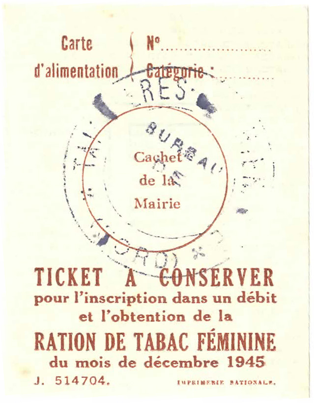 tabac118