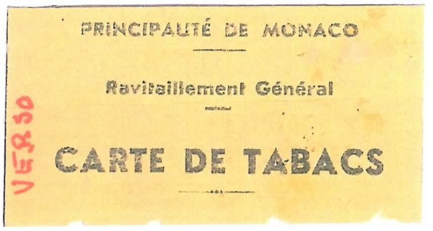 tabac29