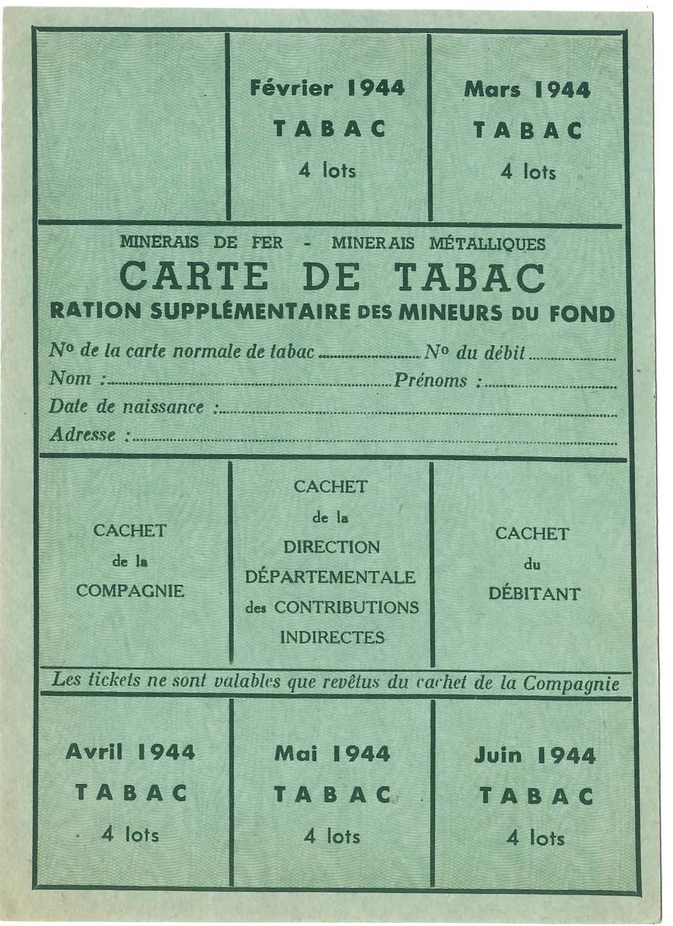 tabac30