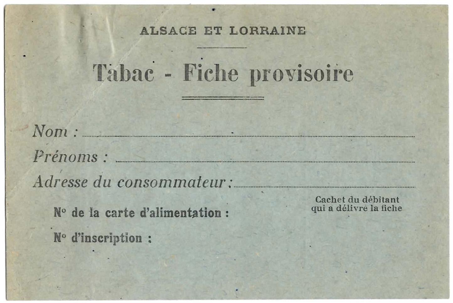 tabac50