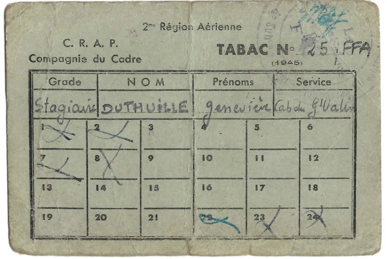 tabac66