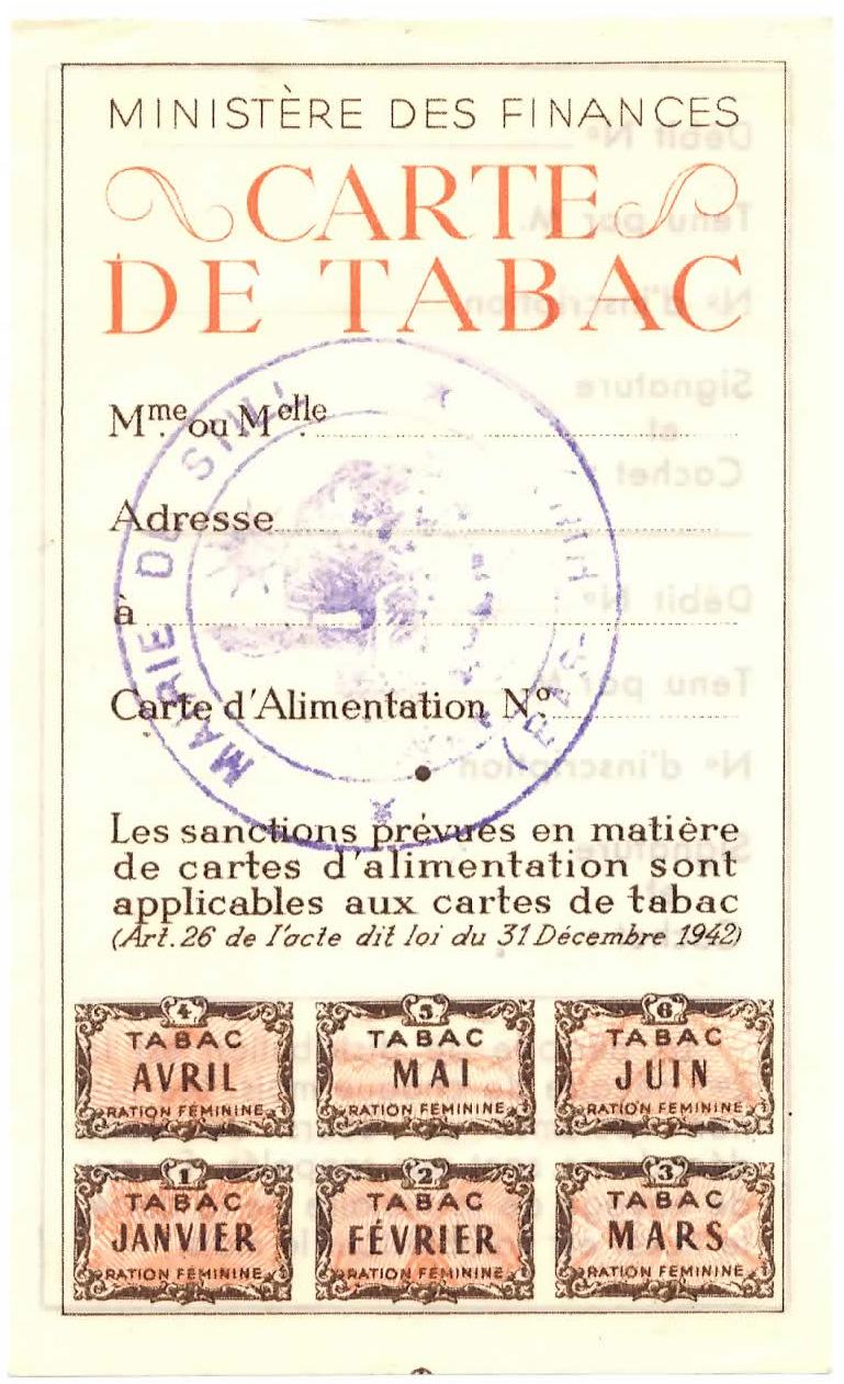 tabac79