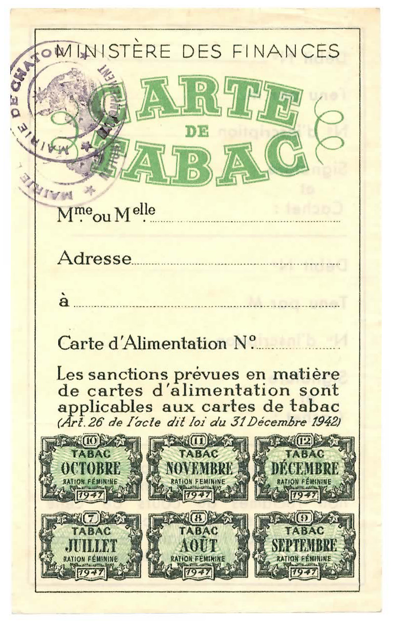 tabac81