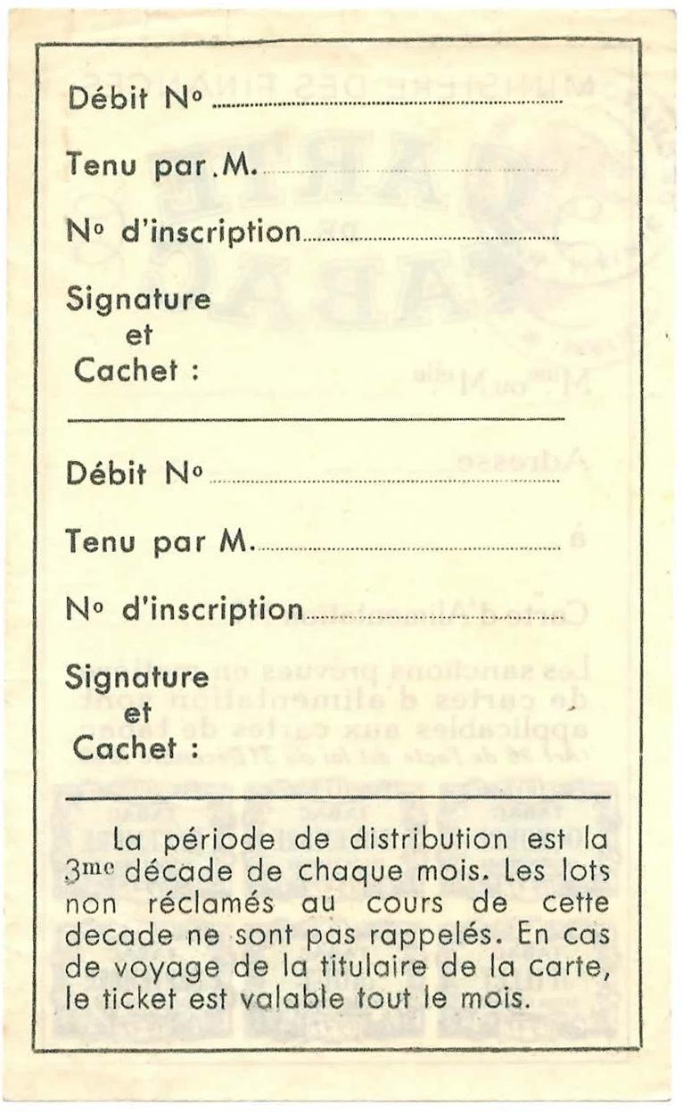 tabac82