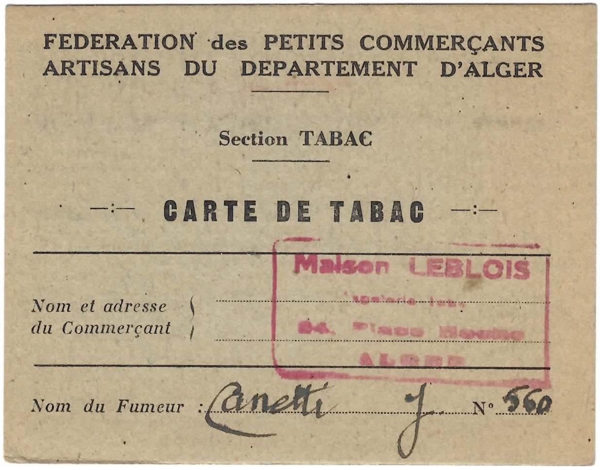 tabac94