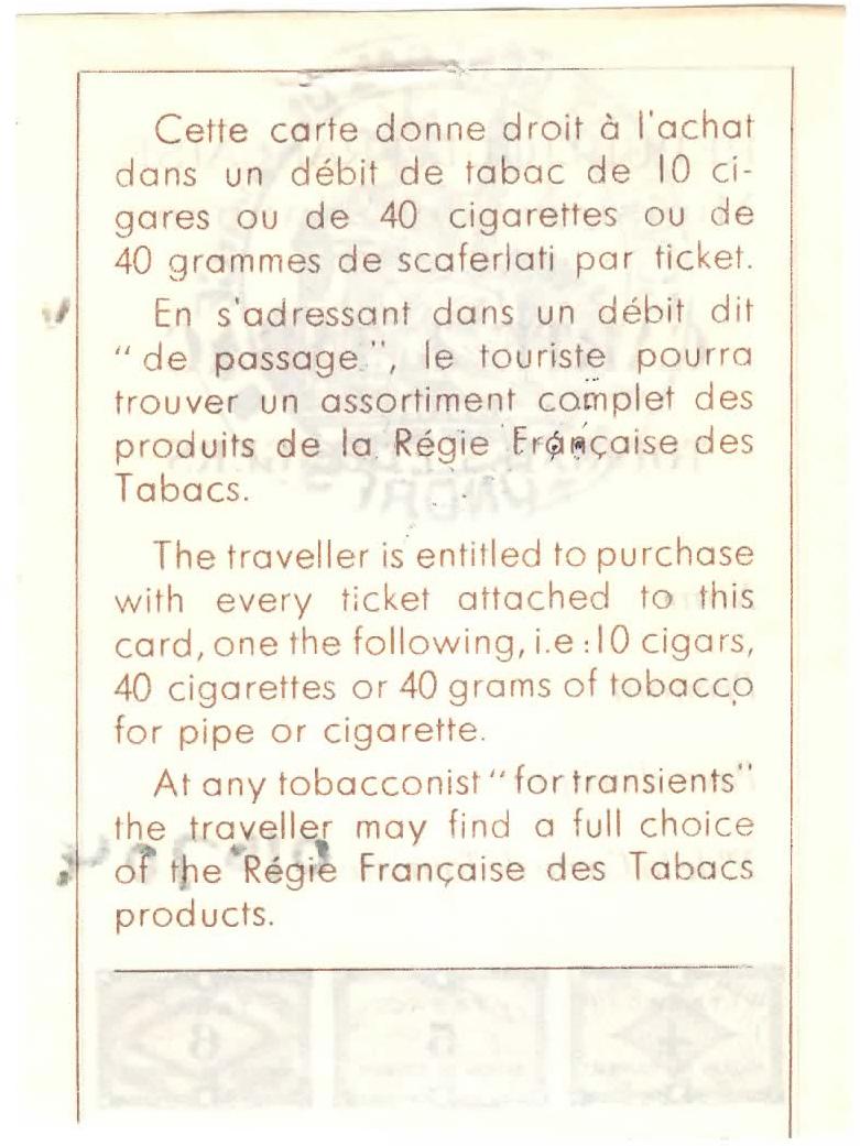 tabac99