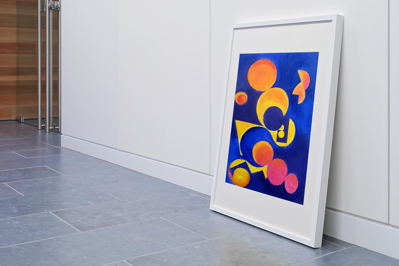 tableau-abstrait-acrylique-night2
