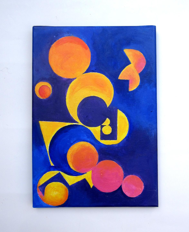 tableau-abstrait-acrylique-night4