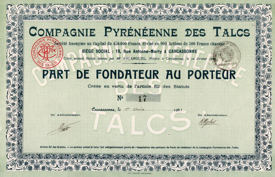 talc1