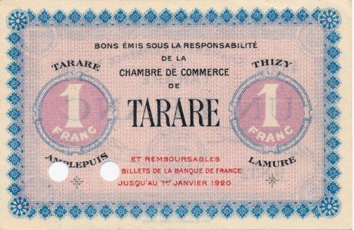 tarare2