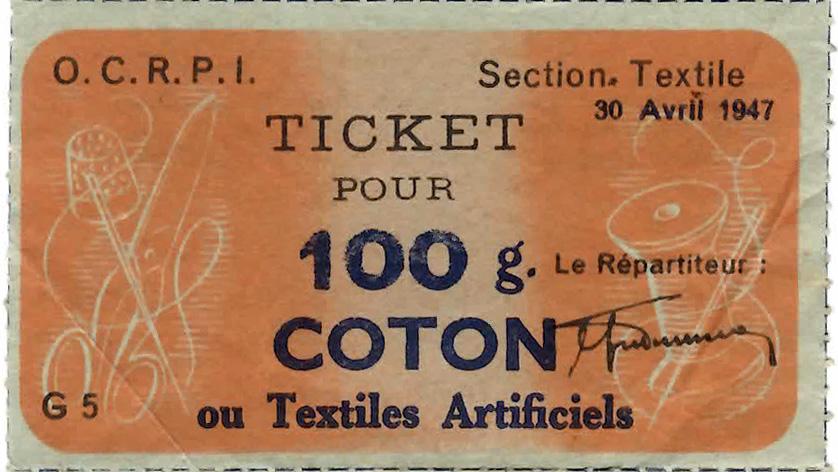 textile100