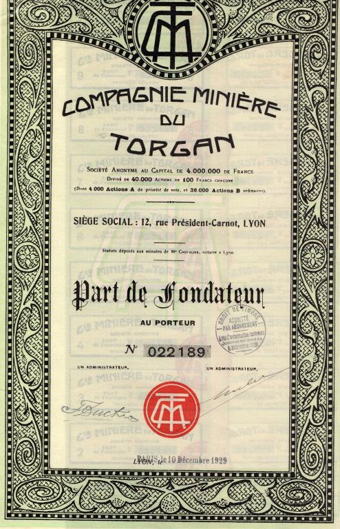 torgan1