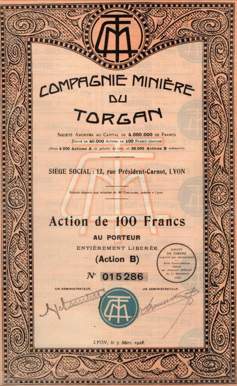 torgan2