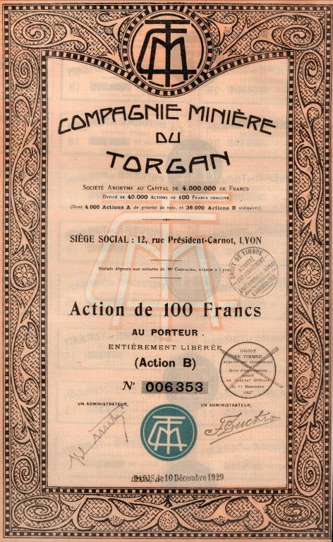torgan3