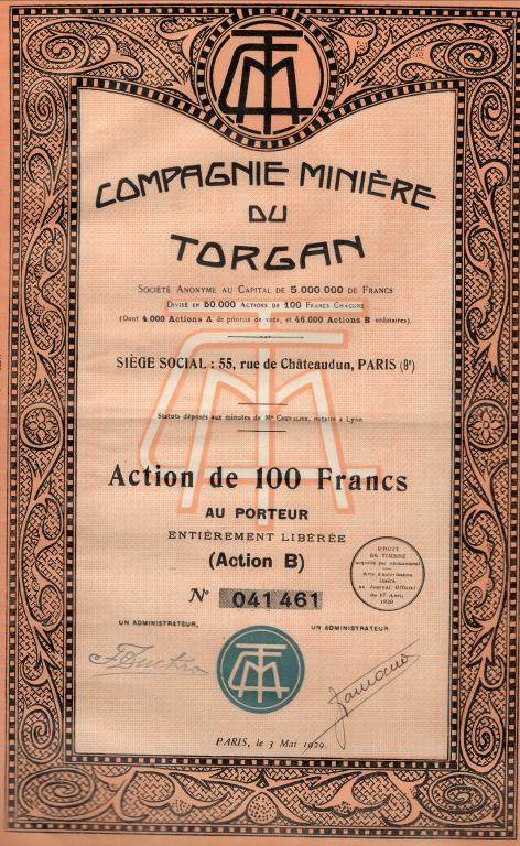 torgan4