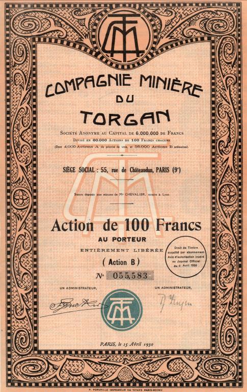 torgan5