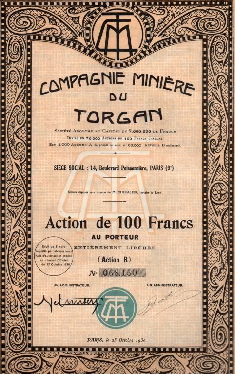 torgan6