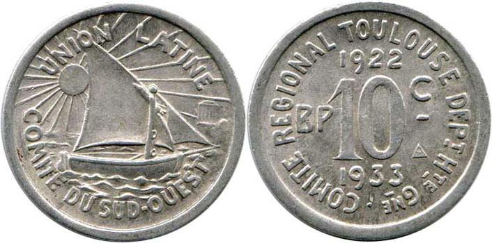 toulouse158a
