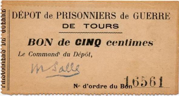 tours4
