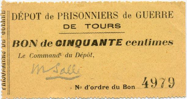tours6
