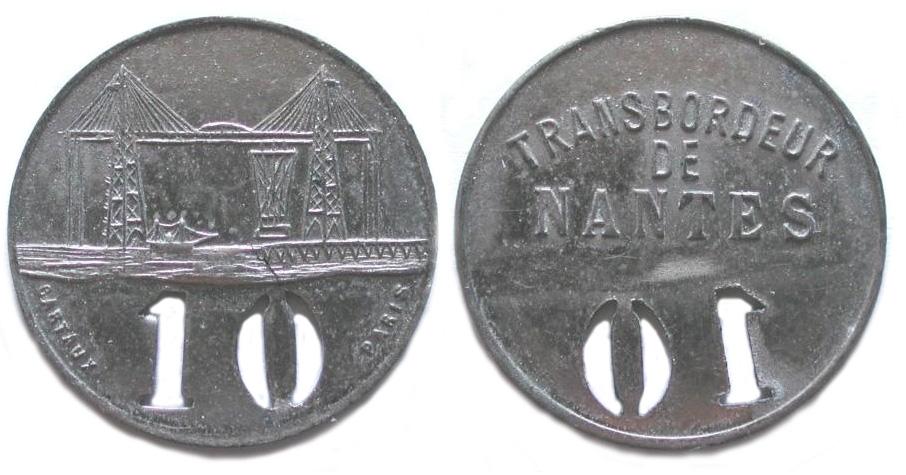 transbordeur3